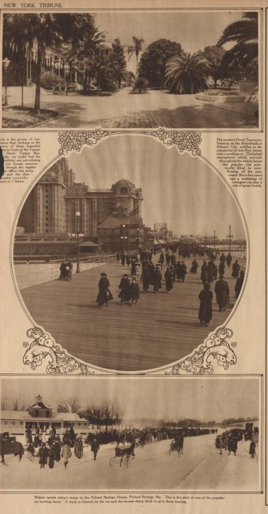 NY Tribune Suggestion 1-13-1918 (LOC: https://www.loc.gov/resource/sn83030214/1918-01-13/ed-1/?q=january+13+1918&st=gallery)