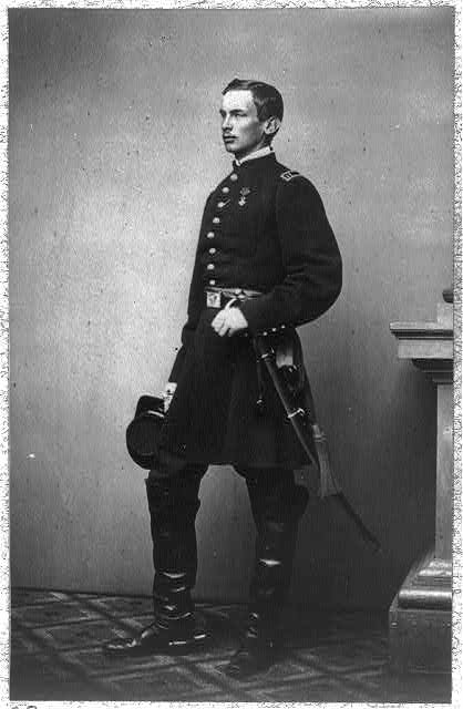 Prince Philippe, Count of Paris